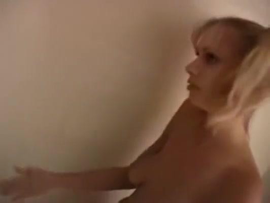 Cockzilla Ravages Teen Pussy! odessa texas gay bar
