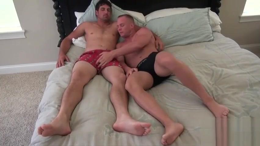 Jack King Barebacks Austin Andrews African pussy sex