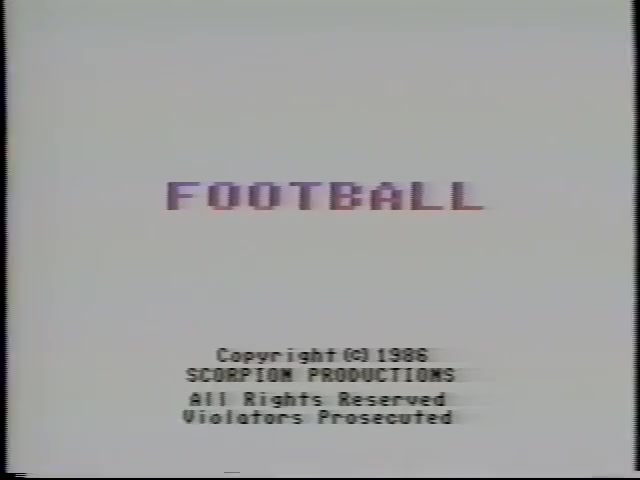 Foot Ball-Scene 1 index of sex mp4