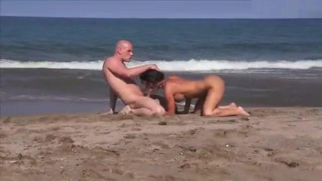 Sexuell befreite Europa und ihre geilen Strnde alleen gratis sex films