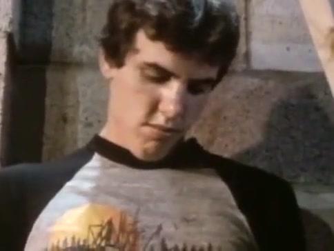 Spring Semester (1985) ver video de porno