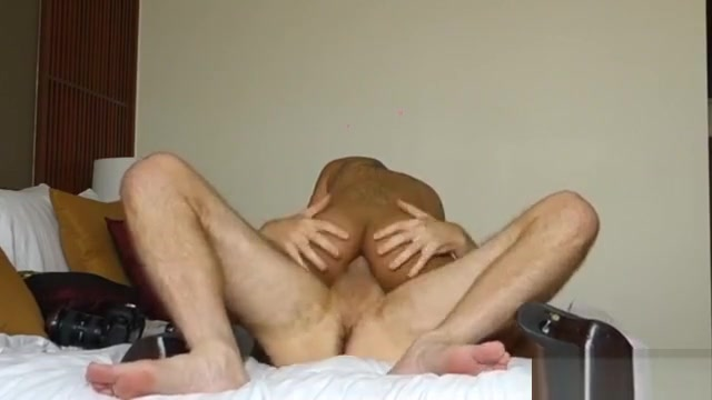 YouPorn - thai-shemale-gets-fucked-in-the-ass-by-white-cock
