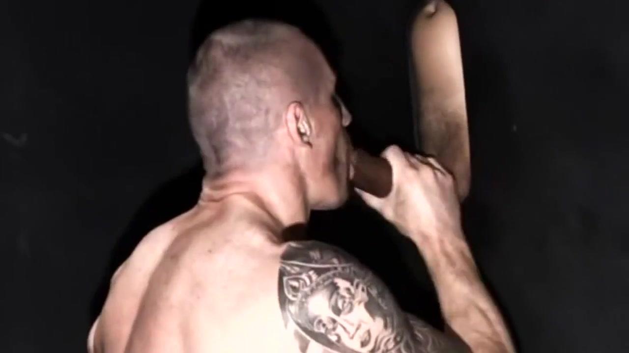 CTB Gay Porn ( New VenyverasTRES ) scene 9 Free female masturbation sex story