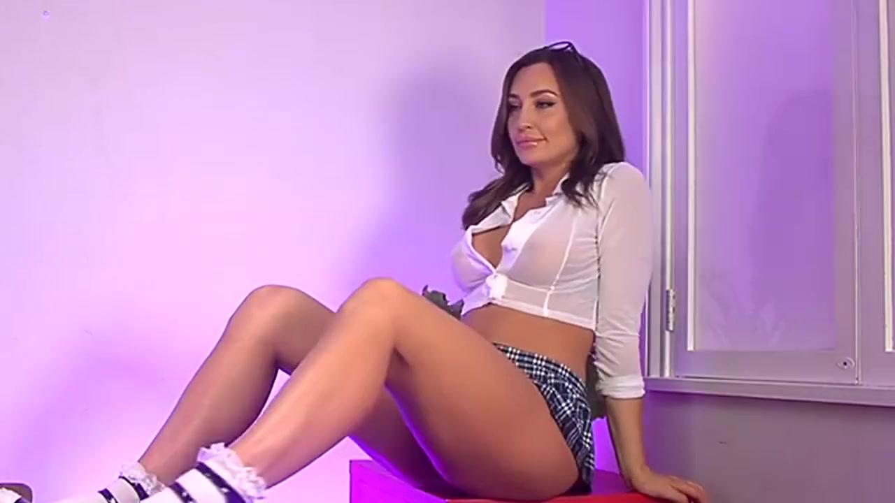 Paige Green sexy schoolgirl HD Vacaville sluts in Santo Domingo
