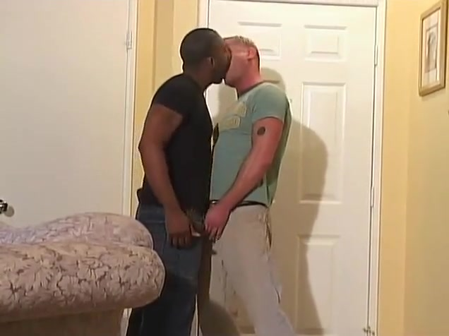 Best sex scene homosexual Action hottest will enslaves your mind Marian carey nude