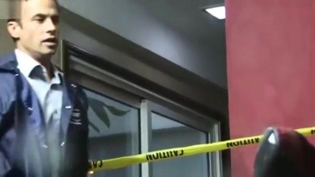 Psycho Thrillers - Necrophiliac jennifer hewitt love fuck clips