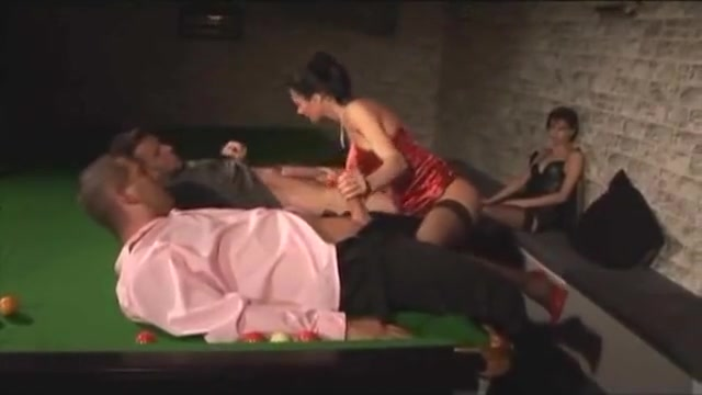 Trading Spouses Fucking squirting cunts getting fucked