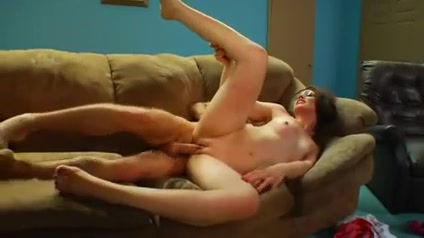 FamilyGuy The XXX Parody Milf nude pics gallery