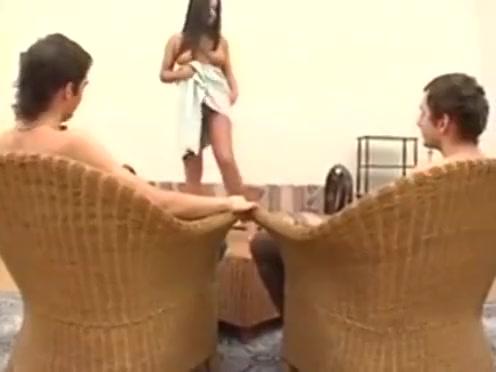 Natali- doble penetracion anal Dancing Bear Hot Videos