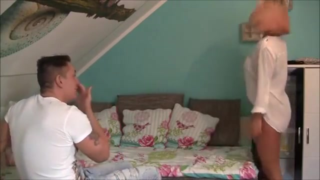 wife susie allows hubbys friend to smell her slimed panties Are sperm counts really declining