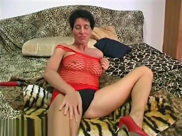 Horny adult scene Mature try to watch for uncut Bondage white paper