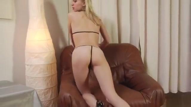 WANKZ- Blond Teen Dream Julia Fucked Sex in kansas city missouri