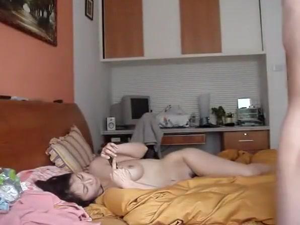 Asian fucking Hot asian with big tits naked
