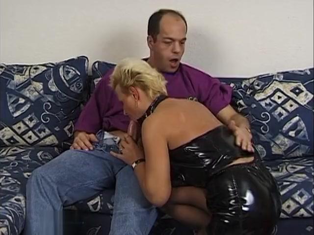 Bald guy fucks hairy MILF Pornstar mayara shelson