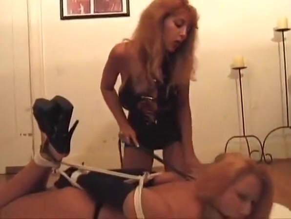 Fabulous sex clip Bondage try to watch for , watch it Best sleeping at last songs