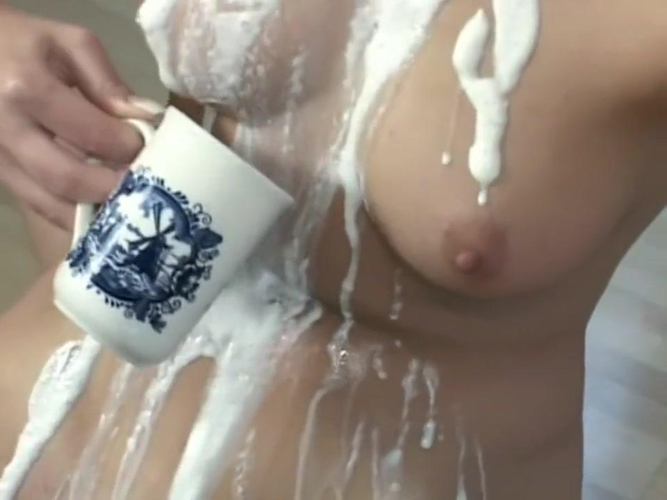 Slutwoman Xxxposed Scene 5 dvd pervcam porn video playlist from ogxogx