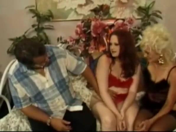 Kathy Jones like chubby girls too Swinger couples seeking sex in Tasiilaq