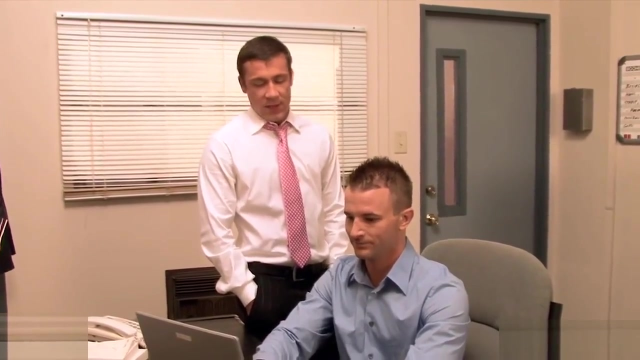 Gorgeous gay gets ass banged in the office Bgr hookup tayo by tj monteverde pictures