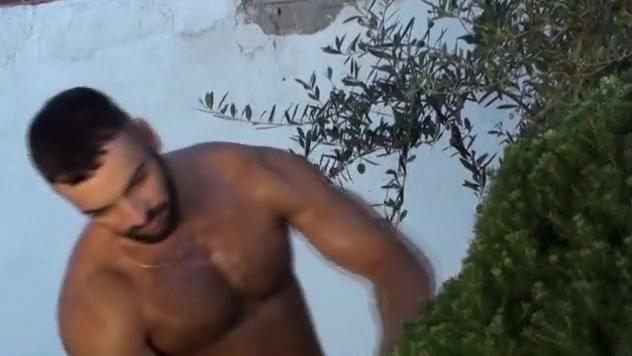 Hot Day Hot Gardner jamican club sex videos