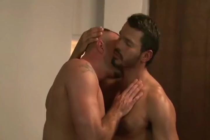 gay males In Love Milf Ass Round