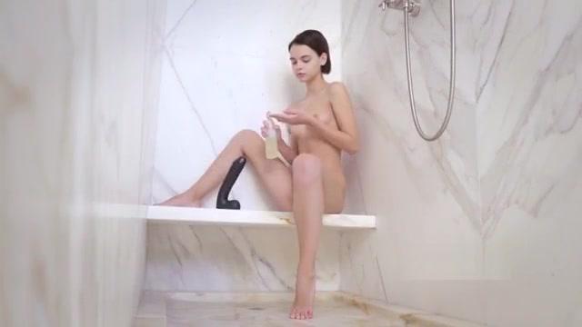 Ariel Big Black Friend (Natural Tits Masturbate Solo Girl Teen Dildos Full-Hd Hegre-Art White Girl Small Tits Sensual) Daftsex