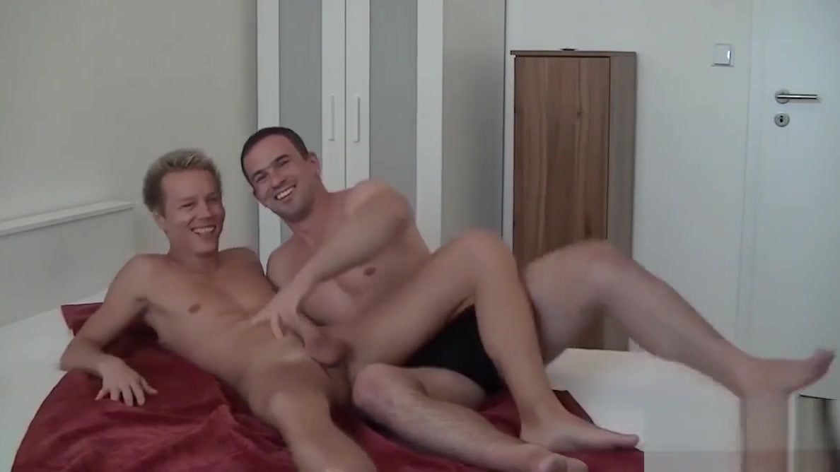 Horny Andy West gets his ass drilled hard by Lucky Smile i saw my hairdresser nude