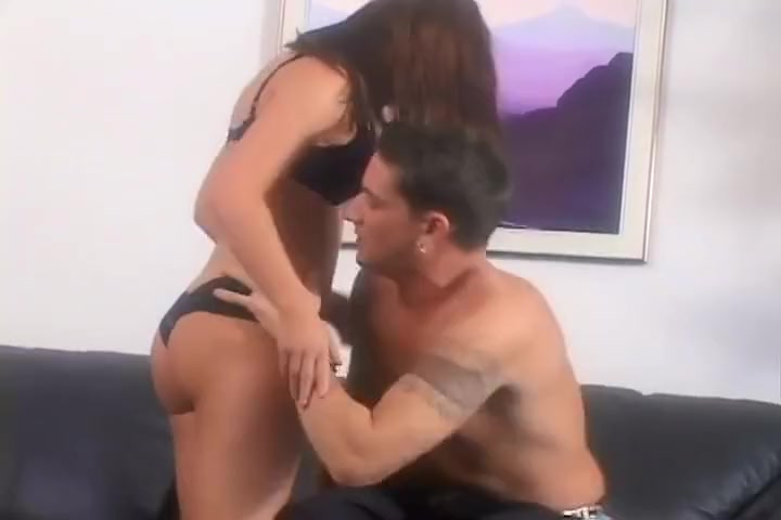 Ann Marie Michelle Spunked Hard On Her Tight Hole porn hu doesnt work on imesh
