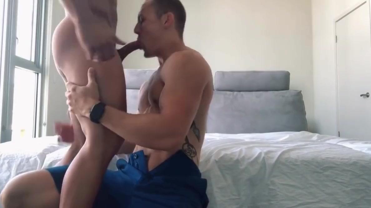 Sextape - Diego Trevor free mature movie clip xxx