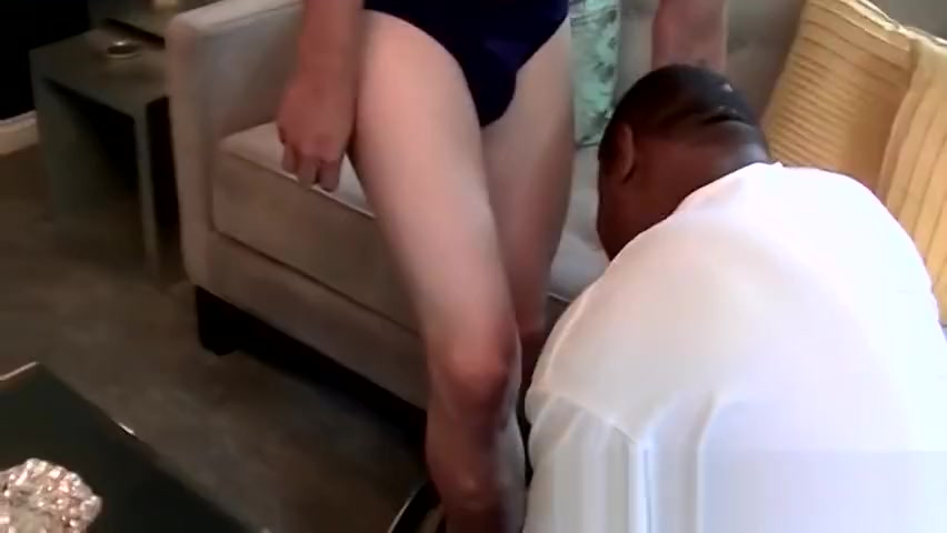 Fat black homo fucked by big cocked tattooed youngster Cathy heaven crazy sex party