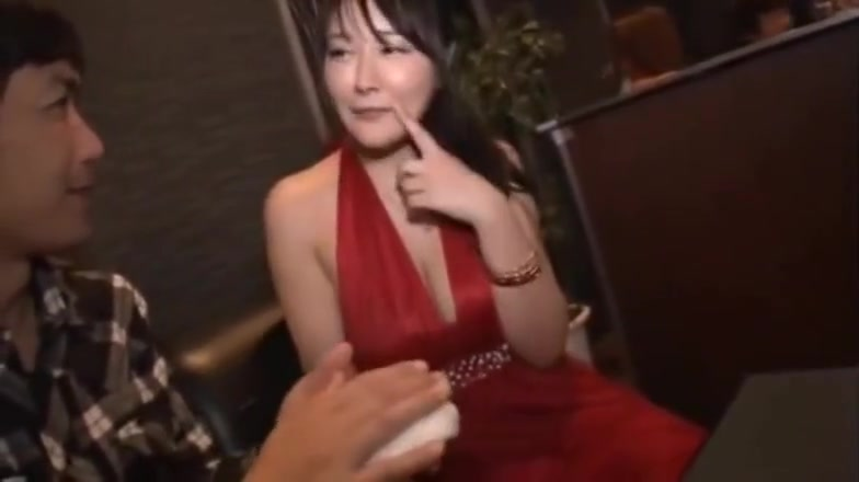 Hottest xxx clip Japanese hot only for you