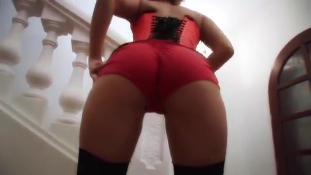 Horny MILF Loves Black Dick In Her anal Are my parents narcissists