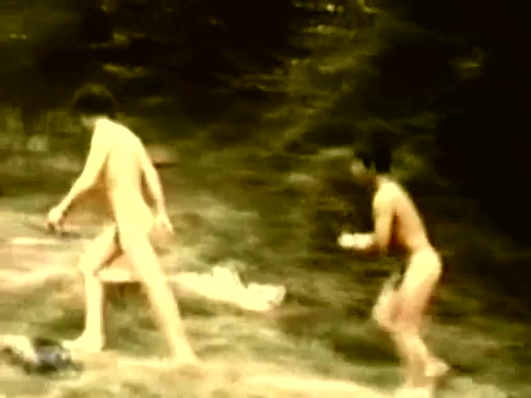 Golden Boys 24 bondage native americans sex videos