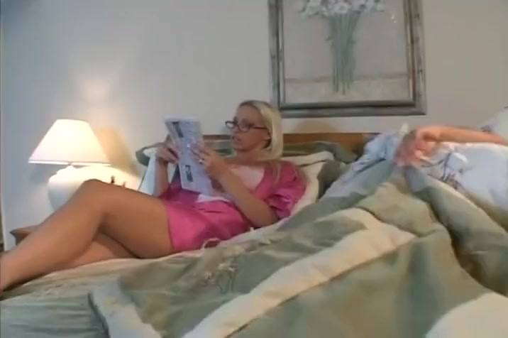 Blonde Brainiacs Booty Banged Cute Twink Movie Thumbs
