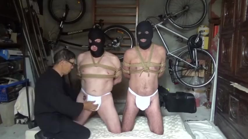 French (B)(C) and French Gentleman May 2019; Three French Sex gilre
