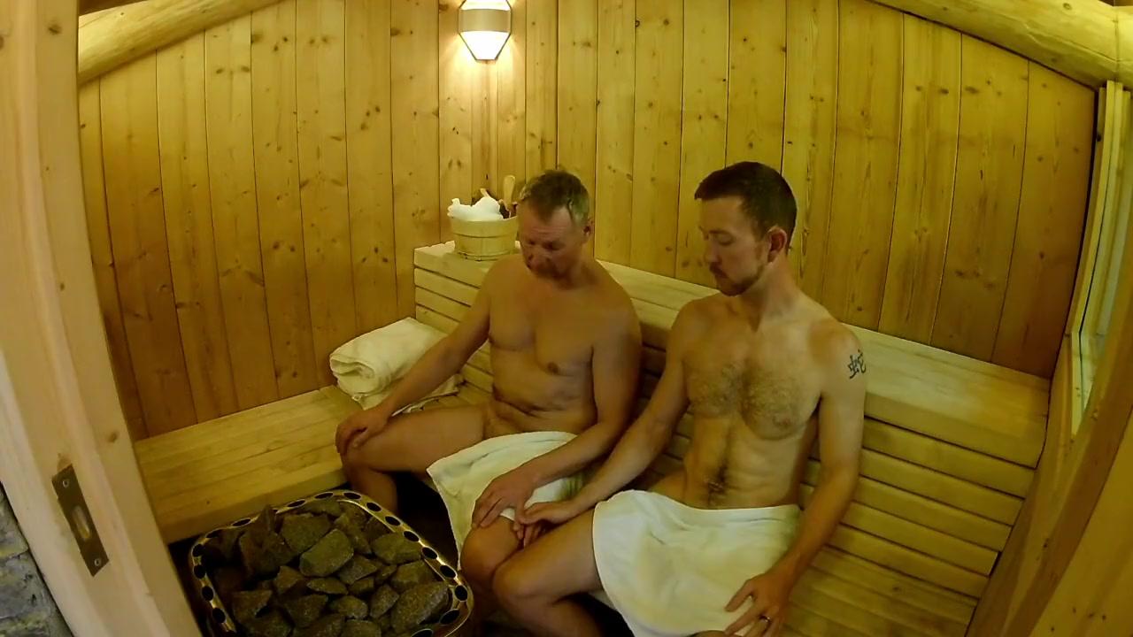 British Daddy Boy Homemade Amateur Sauna Fuck Bareback Sex Barbie Dress Up Games