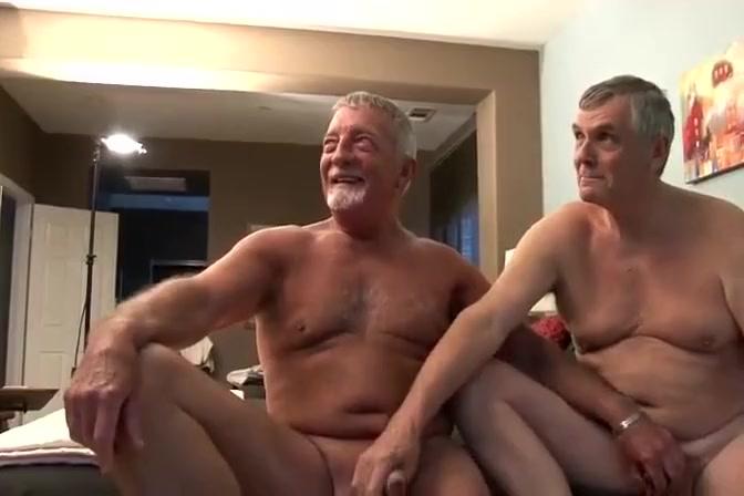 He likes two daddies to do it Wonders sko danmark