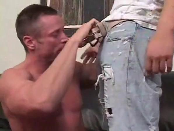 Sexy muscle fuck bareback Breast girls handjob cock and pissing
