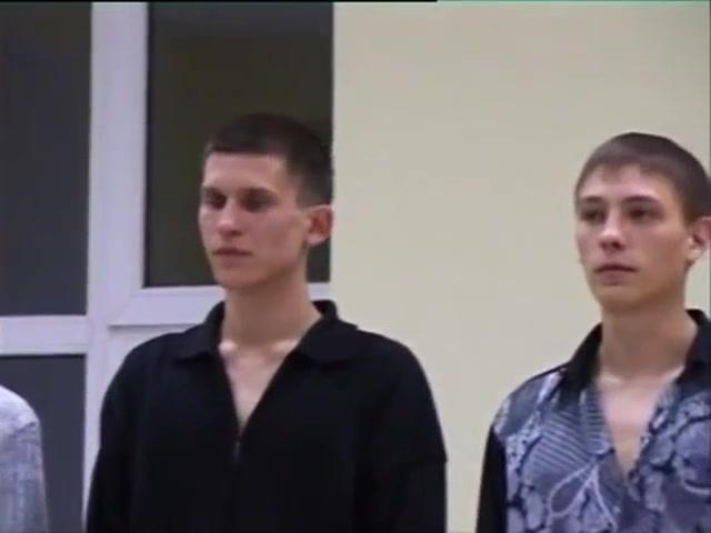 Vintage - Mans Best - Die Ballett Schule free online sex vides