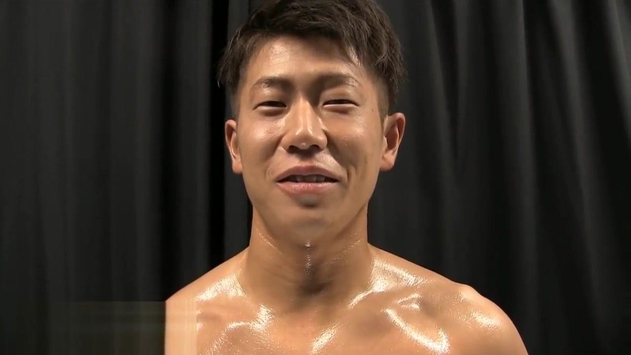 Japanese 1 Tv Anchor Suma Kanakala
