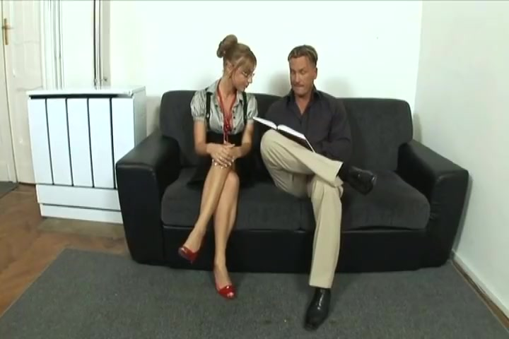 Jennifer Love Is A Young Cock Loving Blonde Milf Isabella camille pantyhose tube