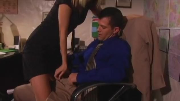 Horny girl fucked by her father at office Sluts being fucked xxx