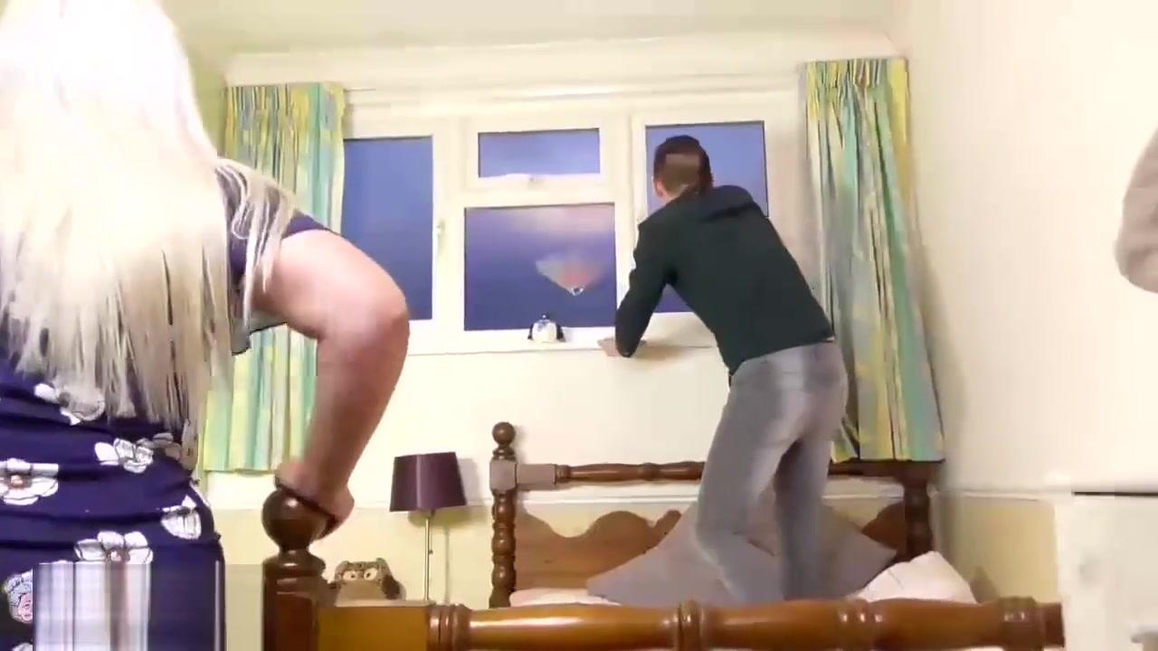 AGEDLOVE Sami and Sam hardcore Az sex video download