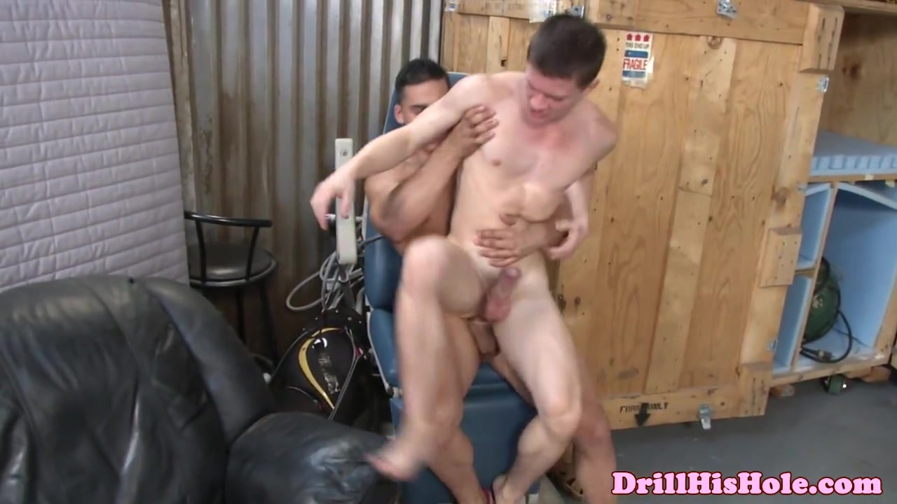 Tyler Sweet pounding tight ass Hot sexy big pussy