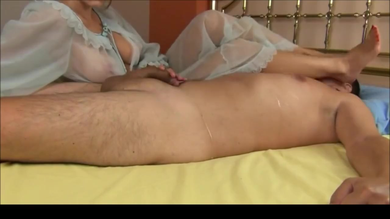 Astonishing adult scene Amateur crazy exclusive version