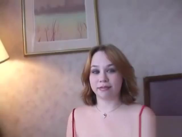 mature babe with big jugs is sucking on a sausage Black dick fucking white girls