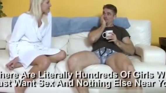 Stepdad & Daughter mutual masturbation goes WAY too far! POV !!