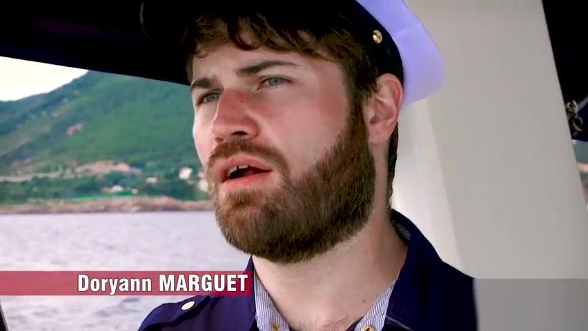 FrenchTwinks - Sea Sex And Sun movie 1 - Doryann Marguet, Paul Delay & Erwan Lamour (HD) Hollywood hustler natural bridge road