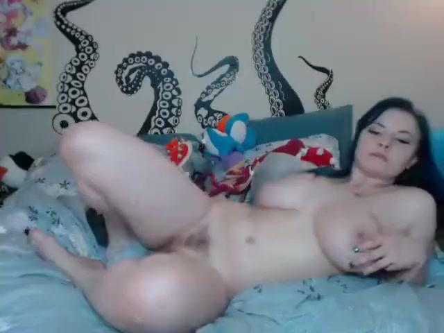 Big titty amateur girl dancing sexy Wild hardcore fucking big black hairy pussy lips