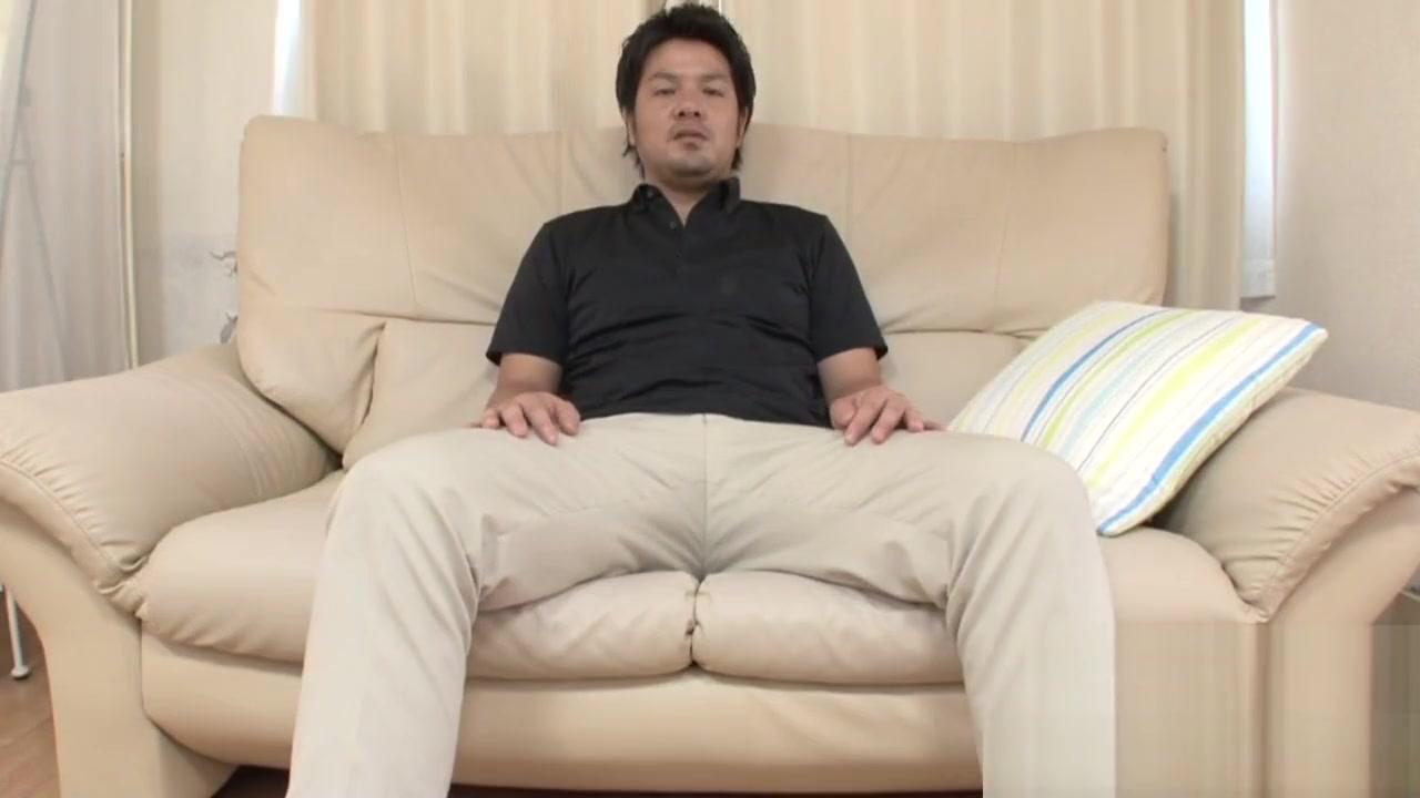 Uncensored japanese chubby hunk muscular bear jerk off masturbation Big booty ebony secretary