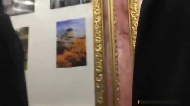 Lita - Busty Asian Fucking a Tourist fake kunis mila nude